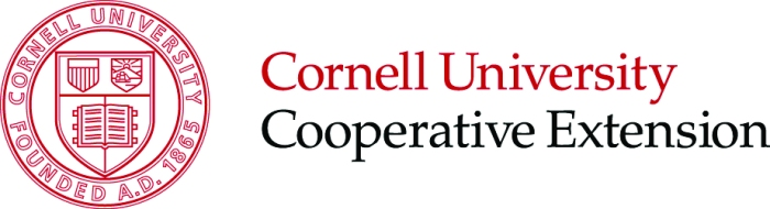 Cornell University, Cornell Cooperative extension logos